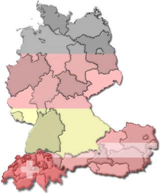 Kleinanzeigen Deutschland �sterreich Schweiz