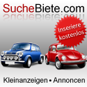 Autos Kleinanzeigen kostenlos aufgeben