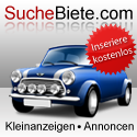 Autos Annoncen gratis
