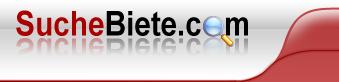 SucheBiete kostenlose Kleinanzeigen