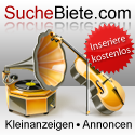 Instrumente Annoncen gratis