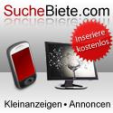 SucheBiete kostenlose Technik Kleinanzeigen